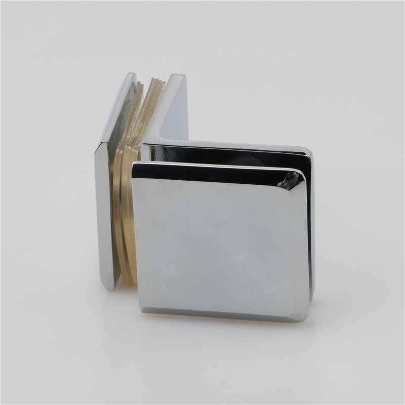 Glass Fixing Brackets | China Glass Clamp Importer,Manufacturers