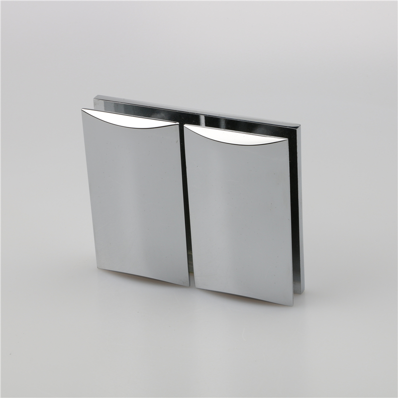 online Glass Door Hinges Heavy Duty