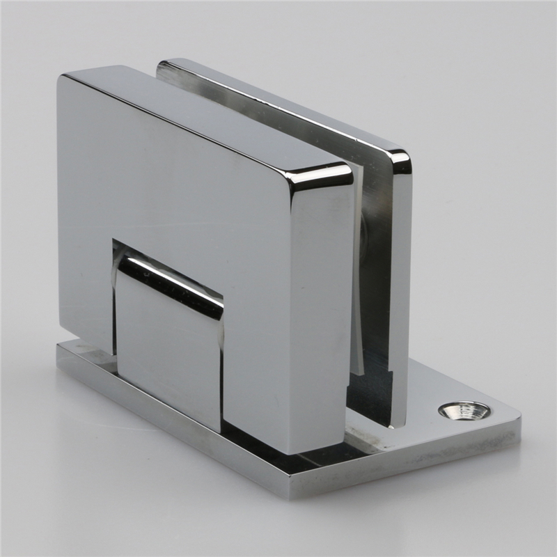 Cabinet hinge manufacturers for Cabinet manufacturers
