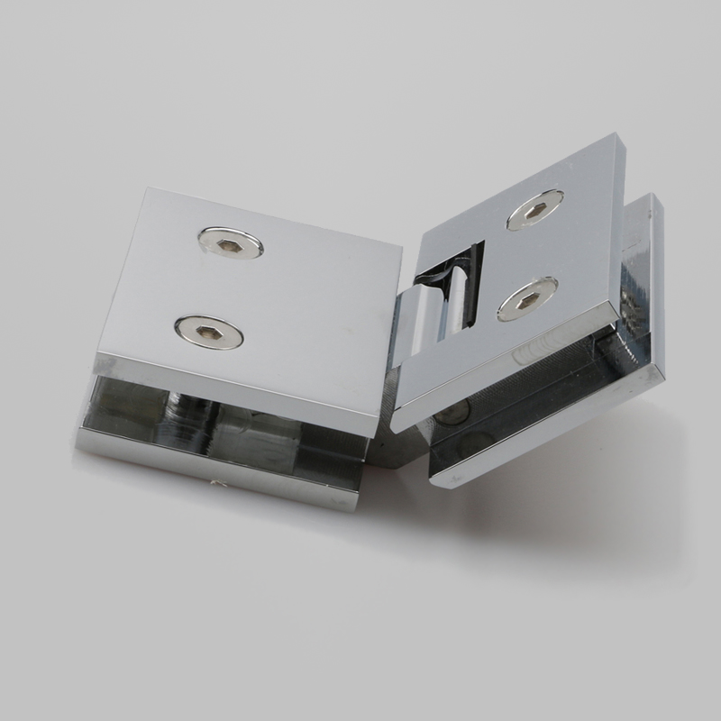 high quality Hardware Fittings For Doors