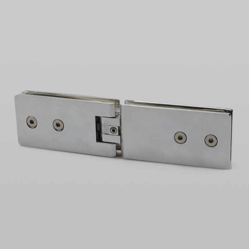 180 degree Glass Cabinet Hinges Suppliers