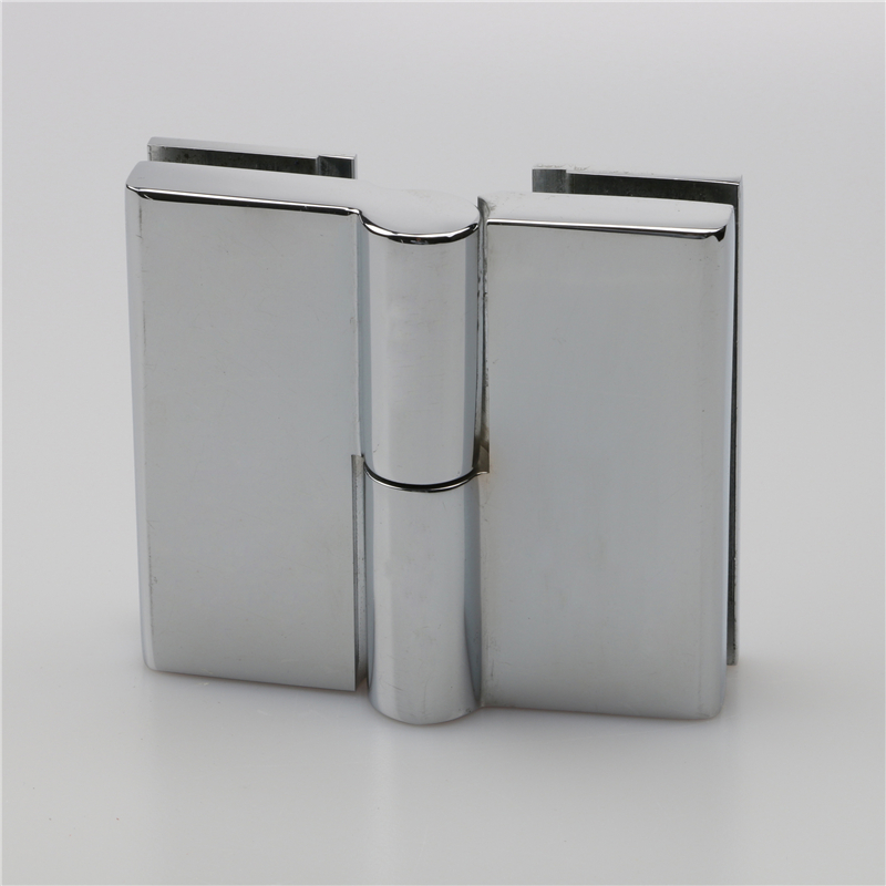 Glass To Glass Lift Door Hinge Of Bathroom Shower Rooms Accessories H6033D