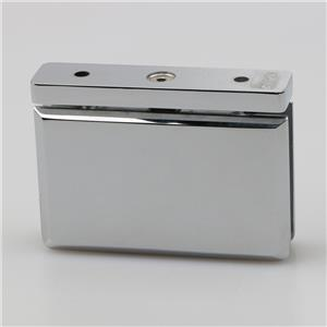 New design heavy door hinges stainless steel hinges for glass T1020