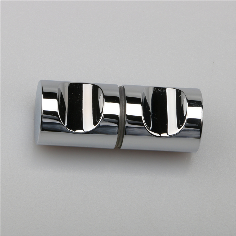small shower handle of D05 series