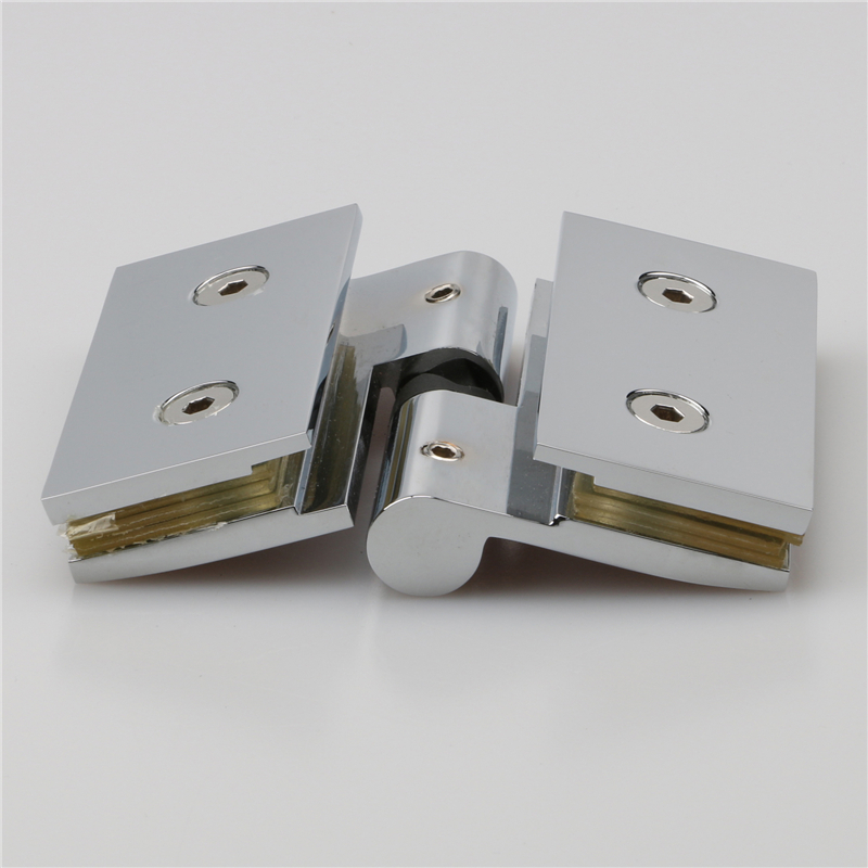 Explicit lifting shower hinge of H607 series