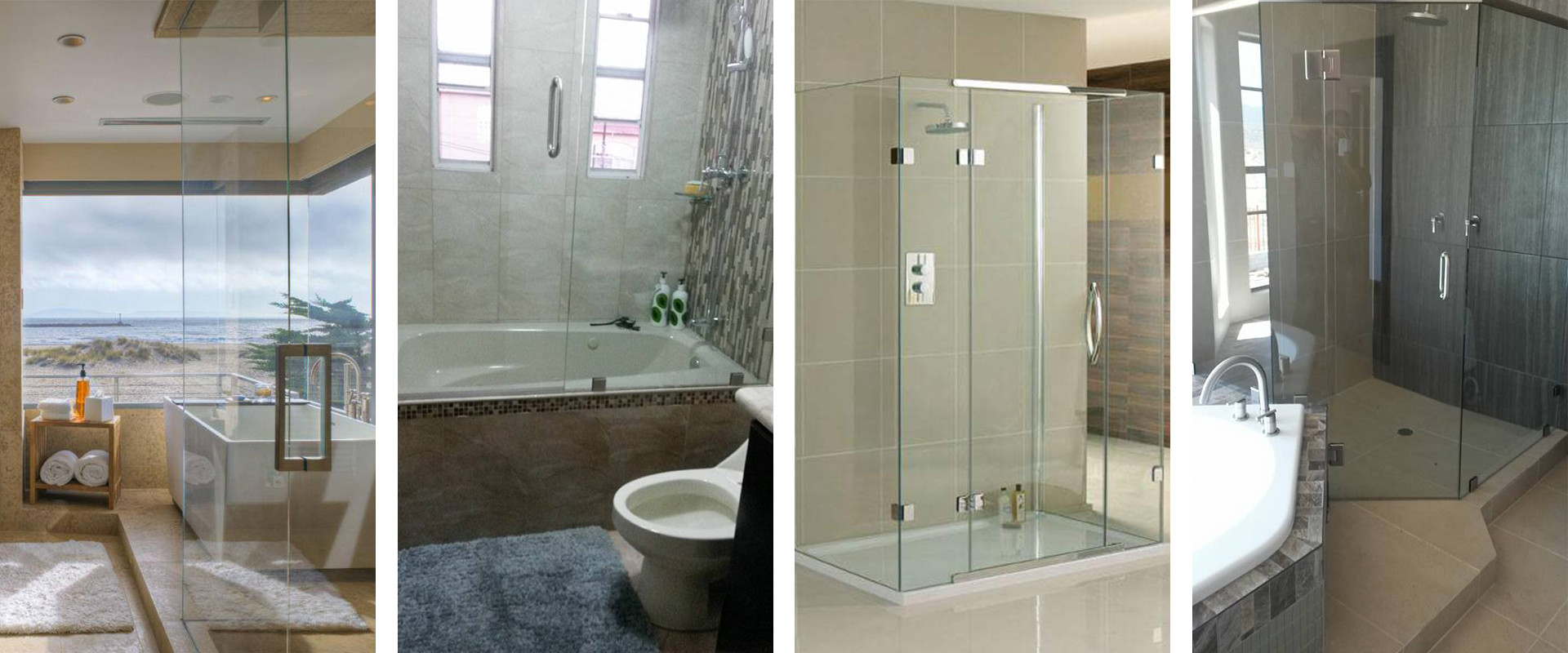 shower enclosure wholesale