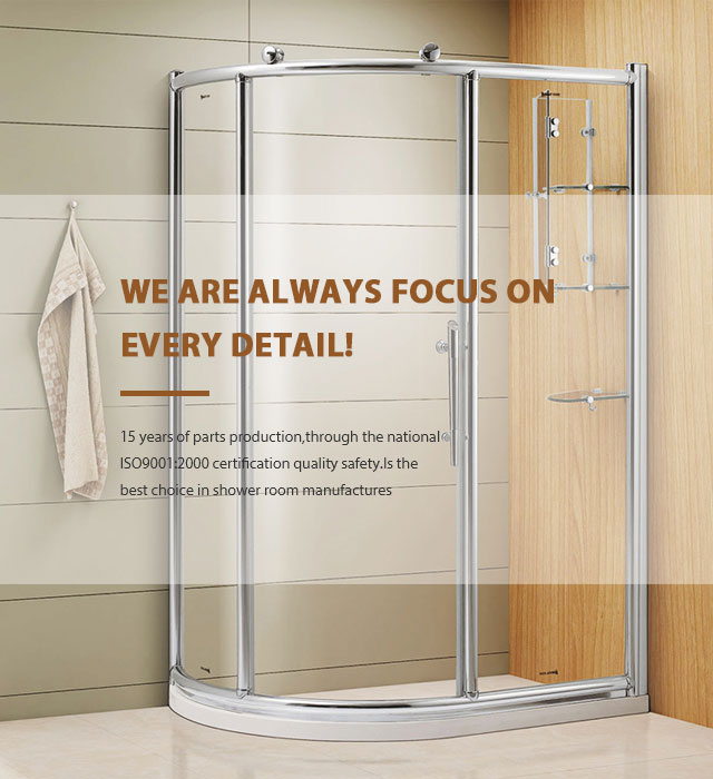 Glass Fitting Hardware And Shower Door Handles Suppliers